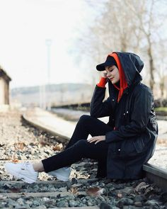 Hijabi Girl, Girl Hijab, Hijab Outfit, Street Hijab Fashion, Muslim Fashion, Modest Fashion, Hijab Caps, Modele Hijab, Hijab Fashionista