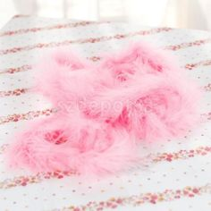 Free Shipping 6ft Marabou Feather Boa for Diva Night Tea Party Wedding - Pink