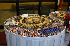 Constitution Celebration http://www.payscale.com/research/US/School=DeVry_University_-_Irving,_TX/Salary
