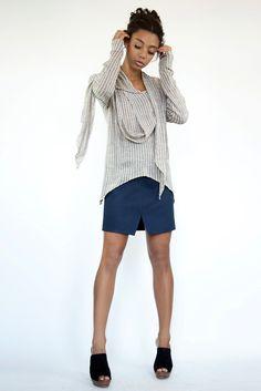 42a6dfe39e8bc9 arkins sustainable fashion knit sweater Fair Trade Fashion