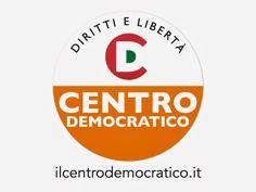 TARAStv: IL CENTRO DEMOCRATICO PER L'ITALIA