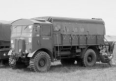 Military Style, Military Fashion, Army Vehicles, Car Wheels, Vintage Trucks, British Army, Zombie Apocalypse, Military History, World War Two