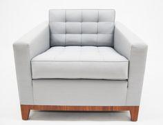 eco friendly and formaldehyde free essay ☜ shop online furniture shelving wall shelves & ledges ☜ way basics 36 eco wall shelf floating shelf white formaldehyde free eco friendly and safe for.