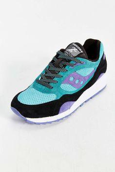 1d5b3c7bee9 Saucony Shadow 6000 Premium Running Sneaker