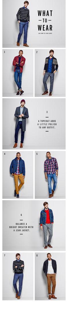 Find everyday deals on men's suiting, denim, sportcoats & blazers - J.Crew Factory