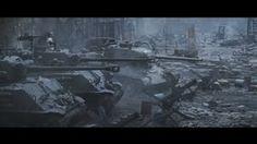 https://vimeo.com/138082148 World of Tanks on Vimeo