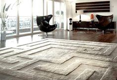 living room rugs grey