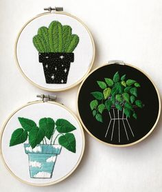 http://sosuperawesome.com/post/157752428075/sosuperawesome-embroidery-by-cori-crafts-on