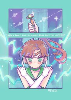 Sailor Jupiter, Sailor Mars, Sailor Moon Art, Wallpapers Sailor Moon, Sailor Moon Wallpaper, Tuxedo Mask, Sailor Mercury, Pink Moon, Sailor Scouts
