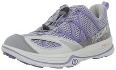 Tecnica Women's Inferino X Lite WS Trail Running Shoe on Sale Running Shoes On Sale, Trail Running Shoes, Synthetic Rubber, Surface Area, Outdoor Woman, Shoe Sale, Stability, Wings, Profile