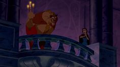 Beauty and the Beast - Animation Screencaps Beauty And The Best, Disney Beauty And The Beast, Disney And More, Disney Art, Disney Movies, Disney Pixar, Disney Characters, Every Rose, Phone Themes
