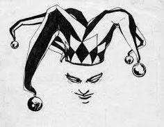 Resultado de imagen para diseño tatuaje