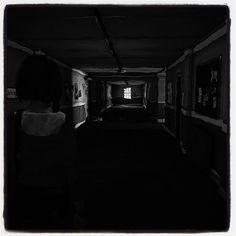 go home, #LiS. you're drunk. #LifeIsStrange #ipad #LiS #TeamMax #TeamChloe #ArcadiaBay #photomode #schriftstellerdinge #berlingamers #timetravel #dontnod @lifeisstrangegame