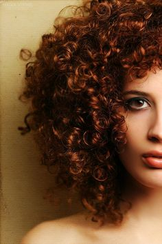 7. Embrace Your Curls - 7 Must Know Tips for Women with Curly Hair ... | All Women Stalk