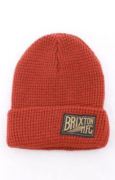 fa0e1402093 130 Best Hats images