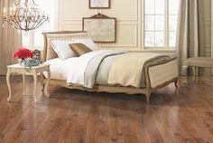 Ellington - Rustic Amber Oak in Mohawk Flooring Laminate