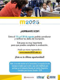 Correo - donomar121870@hotmail.com