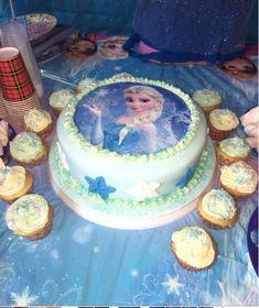 Astounding 38 Best Mm Cakes Images Cake Bakery Desserts Funny Birthday Cards Online Hetedamsfinfo