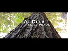 L'Histoire cachée de l'Humanité - Klaus Dona (Documentaire) - YouTube