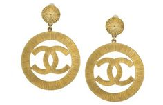 Depuis 1924 International: Where Rihanna Gets Her Vintage Chanel Jewelry From