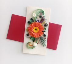 Quilling Cards, Facebook Sign Up, Crochet, Ganchillo, Crocheting, Knits, Chrochet, Quilts
