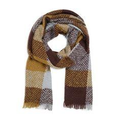 ff2cfe93eeac Echarpes, foulards SOLDES jusqu à -50%. Visuel du produit. Julieb · étole  acrylique