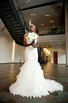 african american wedding dress designers 005 httpbeautifulbrownbrideblogspotcom the brown bride dress pinterest wedding facebook and american
