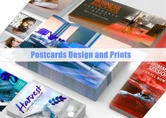 It has been there for a long time since postcards design and prints are being used for marketing purposes. The concept of sending postcards is also one of the earliest forms of communication. Cheap Postcards, Sending Postcards, Forms Of Communication, Postcard Printing, Postcard Design, Printing Services, Concept, Marketing, Prints