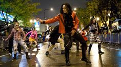 October 2015 events calendar for things to do in Chicago