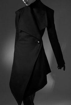 annajungdesign: verlaine fashion