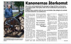 Vänersborgaren Nr 34 2 september 2015