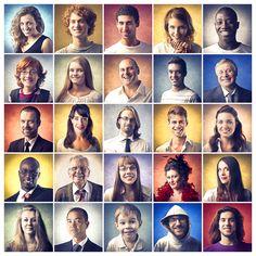 Mikä on helpoin ja kustannustehokkain tapa parantaa kävijäkokemusta tapahtumissa? Photo: Shutterstock