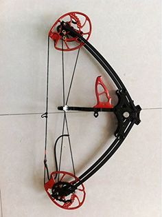 Hunting compound bow M109A triangle bow, 40-60lbs hunting and used for match compound bow and arrow Compound Bow http://www.amazon.com/dp/B01CSHH4QK/ref=cm_sw_r_pi_dp_UO74wb0Y7APVB