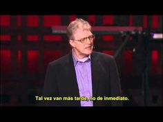 Ken Robinson. Revolución en el aprendizaje. Ken Robinson, Everything Is Energy, Ted Talks, Personal Development, Youtube, Coaching, Knowledge, Teacher, History