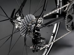 Primarius Bicycles by thomasvanschaik - Vimity.com