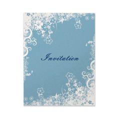Google Image Result for http://rlv.zcache.com/winter_wedding_invitation-p161070933604683697b71ij_400.jpg