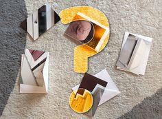 Kindergeburtstag: Indoor-Schatzsuche im Multicache-Style