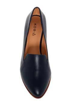 Victory Loafer by Kelsi Dagger Brooklyn on @HauteLook