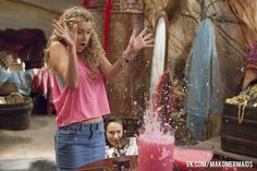 ImageFind images and videos about mako mermaids, mimmi and isabel durant on We Heart It - the app to get lost in what you love. H2o Mermaids, Mermaids And Mermen, Cute Relationship Goals, Cute Relationships, H2o Mermaid Tails, Mako Island Of Secrets, Mermaid Images, Mermaid Pictures, Mermaid Wallpapers