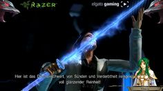 Ninja Gaiden 3 Razo´r Edge Ultimativer Ninja Part 10 Clint Bruder Ninja Gaiden, Fire Emblem, Concert, Brother, Recital, Concerts, Festivals