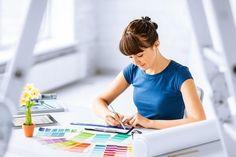150-Hour Interior Design Course
