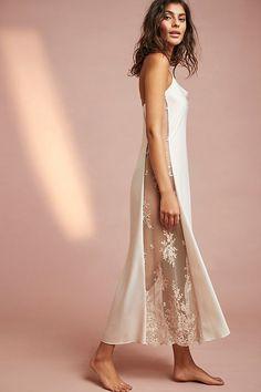 Slide View: 2: Darling Dress
