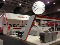 Canon @pacprint Australia