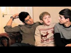 One Direction Funny Moments - New Videos