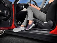 Nubhes | zapatillas diseñadas para conducir de forma segura, cómoda y elegante