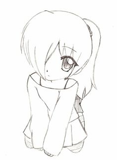 So Cute Drow With Friends Chibi Girl Drawings Manga Drawing
