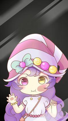 Lulu ♡