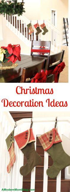 62 besten bonitos de decoración Bilder auf Pinterest Deko ideen