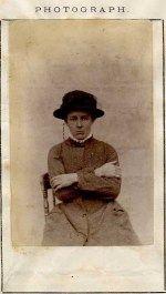 Great convict-photo and stats Tasmanian history blog.