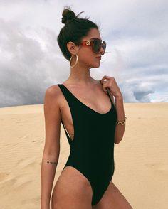 I found my forever mood gafas de sol Bikini Babes, Bikini Swimwear, Bikini Tops, Swimsuits, Sexy Bikini, Bikini Girls, Lake Pictures, Beach Poses, Blue Bikini